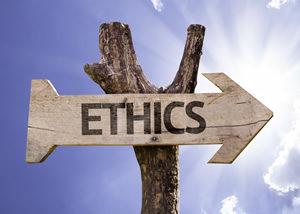 ethicspic